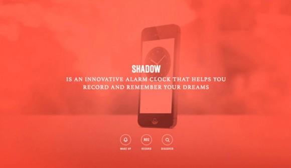 003 Shadow-is
