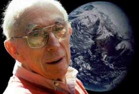 Beloved Dream Researcher Montague Ullman Passes