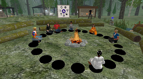 second-life-dream-sharing