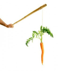 carrot_and_stick