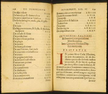 oneirocritica-artemidorus-dream-dictionary