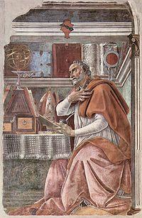 saint-augustine-hippo-Sandro_Botticelli