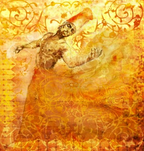 Dream Interpretation in Sufism Past and Present | dream studies portal