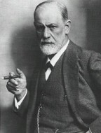 Contemporary Dream Theories Starting with Freud