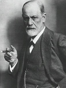 freud-dream-theory