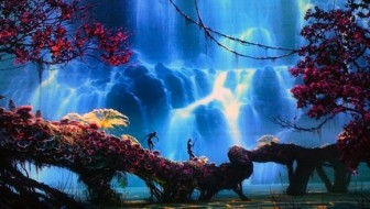 Avatar: A Dreamer's Review