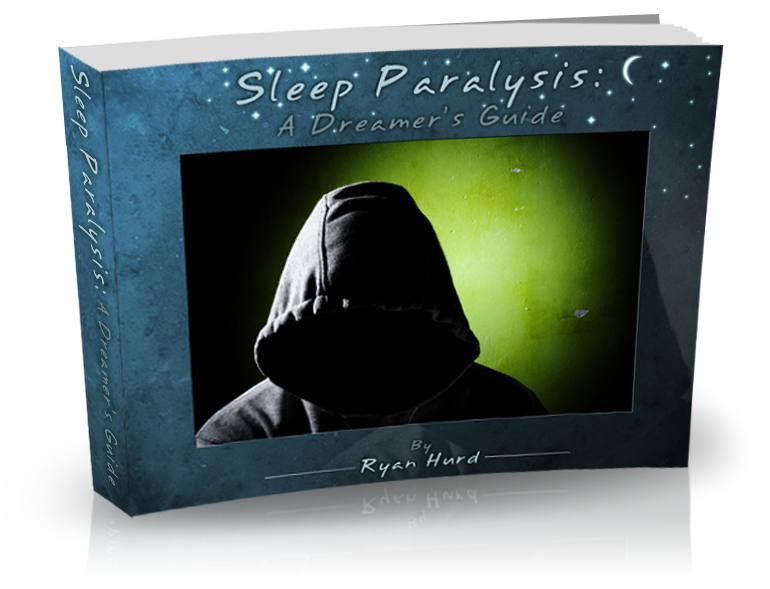 sleep paralysis the causes and effects essay