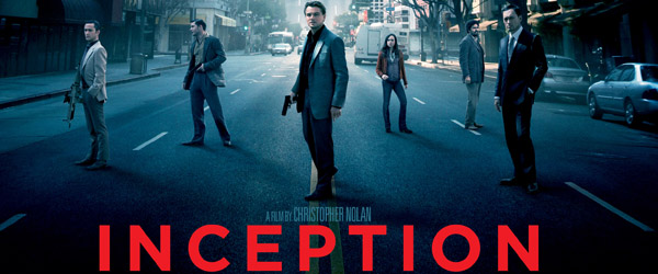 "inception movie review The most significant thing that you are required to know is that the movie ""inception"" transports you to the world not where  a review comparing and."
