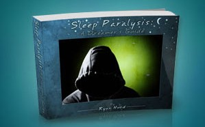 A Dreamer's Guide to Sleep Paralysis-1