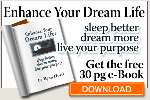 Are you ready to enhance your dream life?