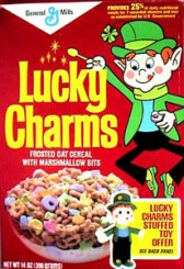 lucky_charms_irish_heritage_dreams