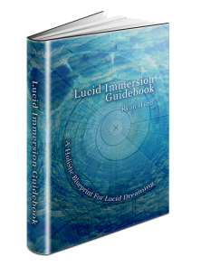 lucid-kindlecover-3d