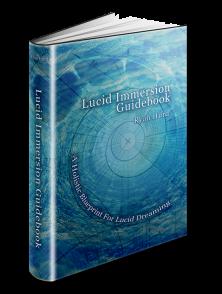 lucid-kindlecover-3d