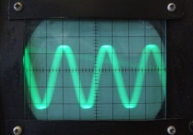 theta waves | dream studies portal