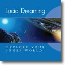 Lucid dreaming binaural beats