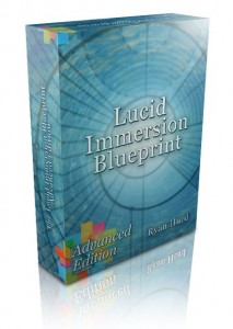 lucid immersion blueprint