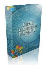 Lucid immersion affiliate page dream studies portal thanks for helping me spread the word about my digital product the lucid immersion blueprint malvernweather Image collections