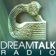 Video Chat about Lucid Immersion with Anne Hill of DreamTalk Radio