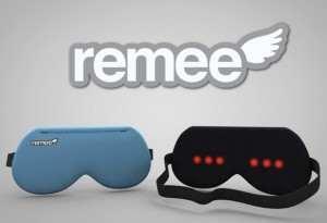 Comparing Remee with NovaDreamer 2 and other lucid dreaming masks