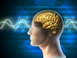 lucid-dream-brainwave-entrainment