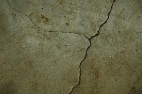 Cracks in the Dam: Honoring Psychic Dreams