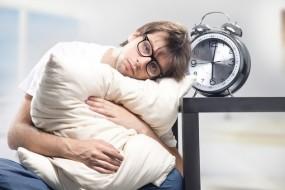 traveling-sleep-tips