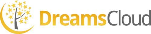 Dreamscloud-logo-2