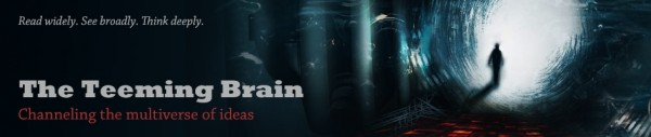 The_Teeming_Brain_banner