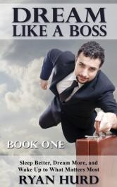 book 1 master flattened