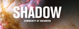 shadow-wider-banner