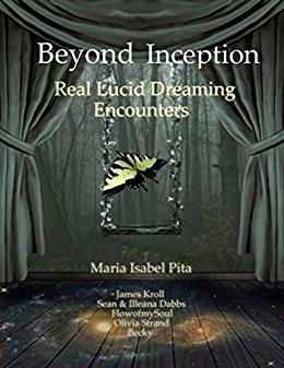 Exploring Mutual Lucid Dreams | dream studies portal