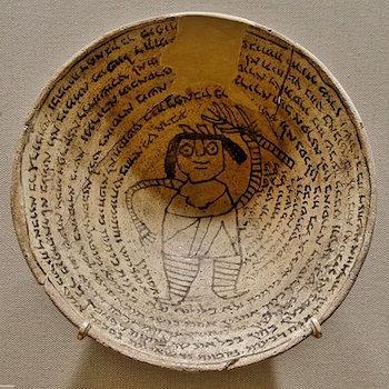 aramaic-incantation-bowl