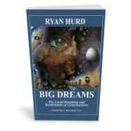 Demon Dreams and the Dark Side of Lucid Dreaming   dream studies portal