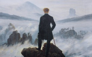 Caspar_David_Friedrich_-_Wanderer_above_the_sea_of_fog