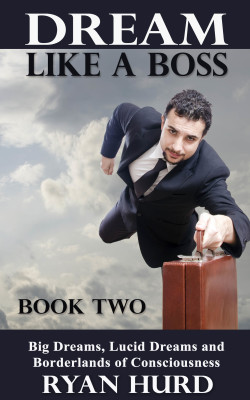 Dream Like a Boss Book 2