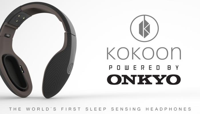 Kokoon_EEG_headphones
