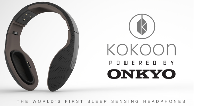5 new Wearable Sleep Tech Devices for 2016 | dream studies portal