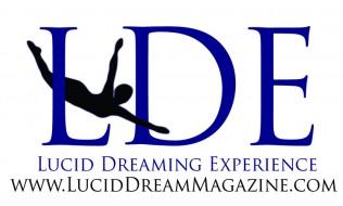 LucidDreamingExperiencewithwebsite