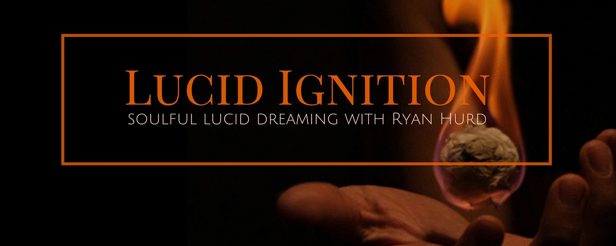 an introduction to lucid dreams An introduction to lucid dreaming - here we provide you with an in depth introduction to what lucid dreaming is and how to take the first steps on your path to mastery.