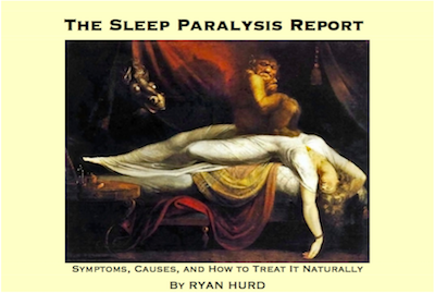 sleep-paralysis-report-cover