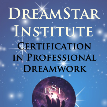 dreamworkcertification