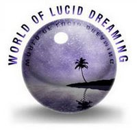 World-of-lucid-dreaming-logo