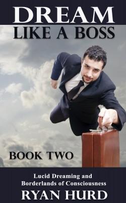 book 2 master flattened