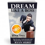 book-boss-2-new-sticker