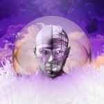 future-of-lucid-dreaming
