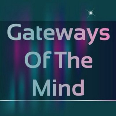 gateways-of-the-mind