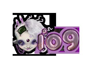 io9-01