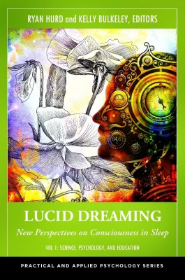lucid-dreaming-anthology-final-cover