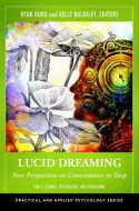 The Future of Lucid Dreaming Scholarship