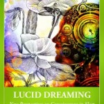 lucid-dreaming-anthology-final-cover-265x400
